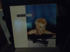 Annabel Lamb – Heartland-LP