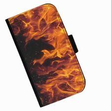 Fundas y carcasas Para Huawei P9 estampado para teléfonos móviles y PDAs