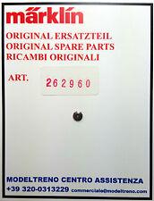 MARKLIN 26296 262960 INGRANAGGIO  ZAHNRAD 8806 Spur Z