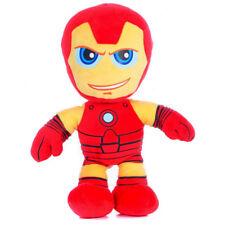 Marvel Avengers - 10 Inch Plush Iron Man *BRAND NEW*