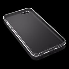 Ultra - Thin Clear Case for Iphone 6