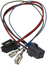 Fuel Pump Wiring Harness Spectra FPW1