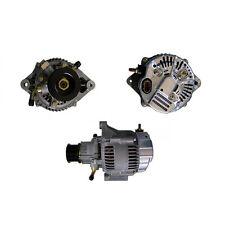 HONDA Civic 2.0 TD MC3 Alternator 1998-2001 - 2119UK