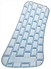 NEW! Beretta Recoil Reducer Gel Pad Insert For Beretta Vest/Shirt OG8500010560