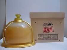 Jean Paul Gaultier Fragile Mousse for bath and shower with base 200 mL (6.7 oz)