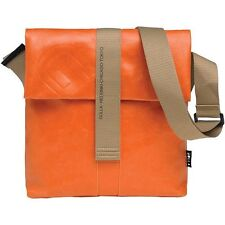 "Golla G1449 Laptop Messenger Shoulder Bag 11"" Notebook Carry Case Tablet Pouch"