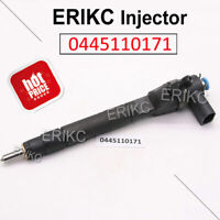 0445110171 Common Rail Injector For Bosch Mercedes Dodge Sprinter A6110701487