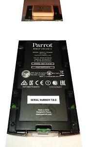 Parrot Bebop 2 POWER Drone Motherboard .....2020....