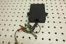 POLARIS SLT750 SLT 750 ECU JETSKI PWC CDI BOX 16720101 F8T32071 ECM ignition box