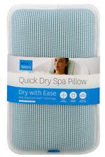 Airia basics Quick Dry Spa Pillow