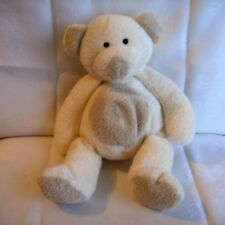 Doudou Ours Baby Club C&A
