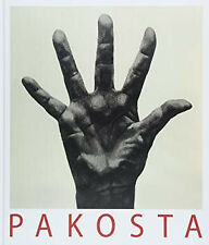 Florentina Pakosta - [Sprengel Museum]