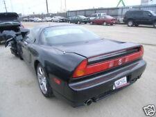 1996 Acura NSX 5 speed Transmission