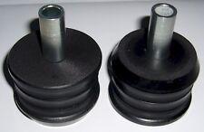 BMW 02er Serie(114), PU-Buchsen für das Differentiallager an der Hinterachse  07