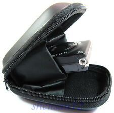 Camera case for Panasonic Lumix DMC TZ40 TZ35 TZ30 SZ9 SZ3 TZ25 TZ20 XS3 XS1 LF1