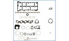 Full Engine Rebuild Gasket Set OPEL ZAFIRA C 16V 2.0 130 A20DT (10/2011-)