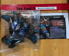 Transformers Botcon 2014 Pirate Hunter Attendee Exclusive Shokaract NEW For Sale