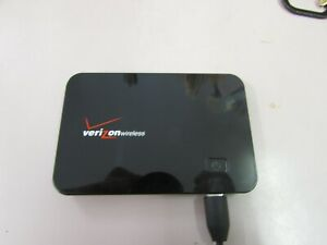 NovAtel Verizon Wireless Hotspot