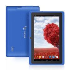 Yuntab Tablets 512MB RAM