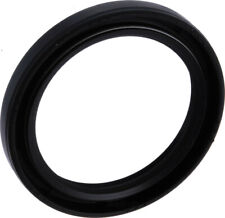 Engine Auxiliary Shaft Seal Autopart Intl 2076-76335