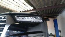 2017 Audi Q7 Front Passenger Side Light