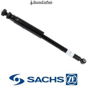 Rear Shock Absorber Strut FOR HONDA CIVIC Mk8 06-11 2.0 Petrol SACHS