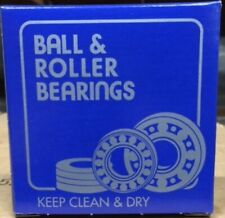 PSL T4DB200 TAPERED ROLLER BEARING