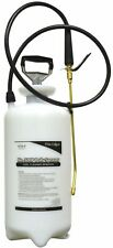 New listing Nu-Calgon 4772-0 No. 300P Poly Sprayer with Strap Fast Free Shipping!