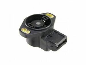 For 1991-1994 Mitsubishi Eclipse Throttle Position Sensor 14361GX 1993 1992