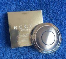 Becca Jaclyn Hill Mineral Blush Splits - Prosecco Pop/Pamplemousse - MELB SELLER