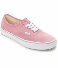 Vans AUTHENTIC Zephyr/White Women's Shoes Size 6