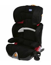Chicco Auto-Kindersitze ohne Isofix mit II -/III-Normgruppe (15 bis 36 kg)