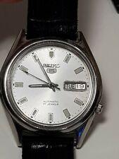 fantastic SEIKO    Automatic  Men's Watch