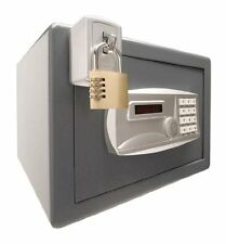 NEW Milockie Hotel Safe Lock FREE SHIPPING