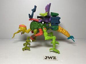 NEEDLENOSE - TMNT - Original Teenage Mutant Ninja Turtles - VINTAGE - 🔥