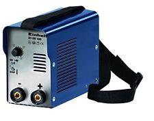 Saldatrici elettriche blu Einhell per il bricolage e fai da te, potenza 230V
