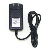 """DC 9V AC Adapter For 7"""" Touchscreen MID Android 2.2 OS Tablet PC Power Charger"""