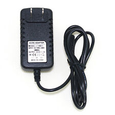 "DC 9V AC Adapter For 7"" Touchscreen MID Android 2.2 OS Tablet PC Power Charger"