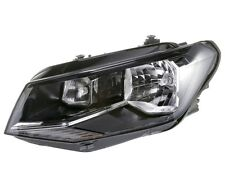 HELLA Hauptscheinwerfer  rechts für VW Caddy IV Kasten Caddy IV Kombi
