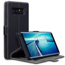 custodie portafogli Per Samsung Galaxy Note 8 per cellulari e palmari per Samsung