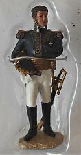 HACHETTE Maréchaux d'Empire - Général Legrand 1762-1815 (103)