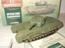 Véhicules militaires miniatures verts 1:50