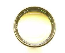 RMC Tokina 70-210 mm 1:3,5