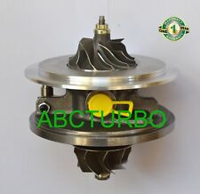 turbo charger CHRA cartridge GT1749V 708639 8200683855 Renault Laguna 1.9 120HP