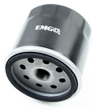 EMGO 2000-2002 Ducati Monster 750 Metallic OIL FILTER DUCATI 10-26980