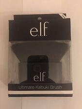 E.l.f. Cosmetics Essential Professional Brushes Tools Applicators Makeup ELF E570 Eye Shadow Brush 1815