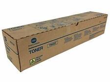 Konica Minolta A5E7230 Konica Biz C1085 A5e7230 Tn622 Sd Yellow Toner