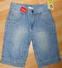 Jeans - Bermuda    von Topolino in Gr 110