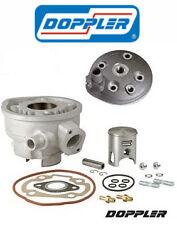 Kit DOPPLER Culasse Alu Aluminium MBK Nitro Mach g YAMAHA Aerox jog F12 SR NEUF