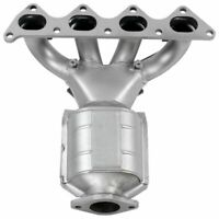PaceSetter Catted-Manifold 757028